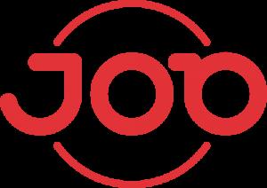 Job Group